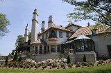 Alexander-Island-Homes-Mooresville-NC-Lake-Norman-Waterfront