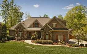 Bay-Crossing-Homes-Mooresville-NC-Real-Estate-Subdivision