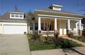 Carrington-Ridge-Homes-in-Huntersville-NC