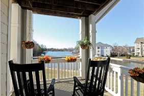Cornelius-Waterfront-Condos-Lake-Norman-NC