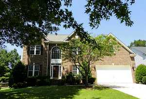 HARBOR COVE Homes in mooresville NC