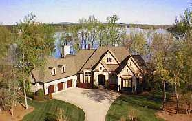 Norman-Estates-Homes-Denver-NC-Waterfront-Luxury