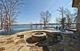 Norman-Shores-Homes-Cornelius-NC-Lake-Norman