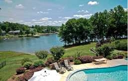 Pinnacle-Shores-Homes-Mooresville-NC-North-Carolina-Lake-Norman