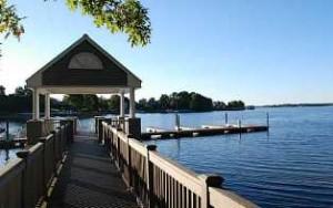 Pointe-regatta-homes-cornelius-nc-lake-norman