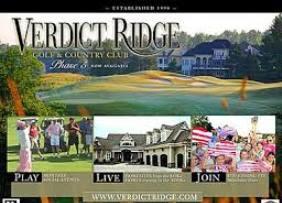 Verdict-Ridge-Homes-Denver-NC-Golf
