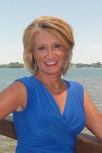Melissa-McEachren-Lake-Norman-Real-Estate-Agent