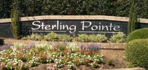 Sterling-Pointe-Homes-Cornelius-NC-Lake-Norman