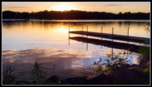 Huntersville-Waterfront-Homes-Lake-Norman