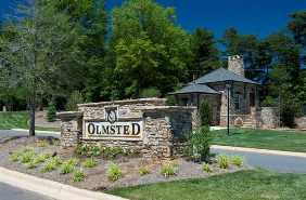 Olmsted-Homes-for-Sale-in-Huntersville-NC