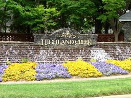 Highland Creek Homes - Charlotte NC Real Estate