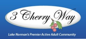 3-Cherry-Way-Lake-Norman-55+-Denver-NC