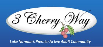 3 Cherry Way Lake Norman 55+
