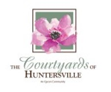 The-Courtyards-of-Huntersville-55+-Community