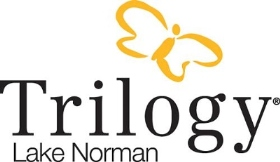Trilogy-Lake-Norman-Homes-in-Denver-NC
