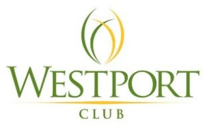 Westport-Lakeside-Homes-Denver-NC-55