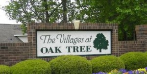 the-villages-at-oak-tree-Mooresville-55+