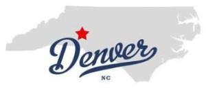 Denver-NC-Real-Estate-for-Sale
