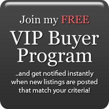 VIP-Buyers-Program-Lake-Norman-NC-Homes-North-Carolina