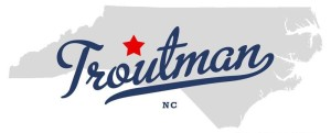 Troutman-Homes-NC-Real-Estate