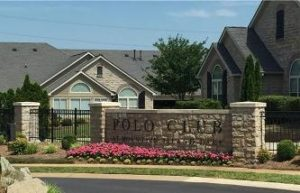 Polo-Club-at-Mountain-Island-Lake-Homes-Charlotte-NC