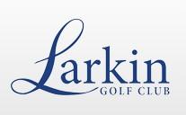 Larkin-Golf-Club-Statesville-North-Carolina