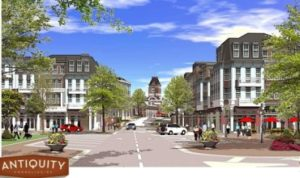 antiquity-townhomes-for-sale-cornelius-nc