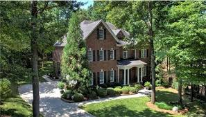 hamilton-crest-homes-for-sale-davidson-nc