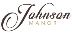 johnson-manor-subdivision-mooresville-nc