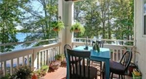 spinnaker-reach-waterfront-condos-davidson-nc