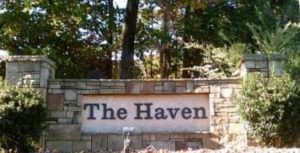The-Haven-Homes-Denver-NC-New-Construction-North-Carolina