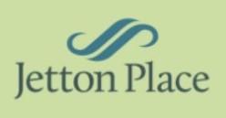 jetton-place-homes-cornelius-nc