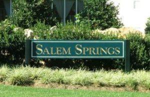 salem-springs-homes-denver-nc-north-carolina