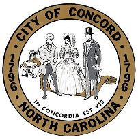 Concord-North-Carolina-Real-Estate