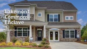 Lakemont-Commons-Homes-Huntersville-NC-New-Construction