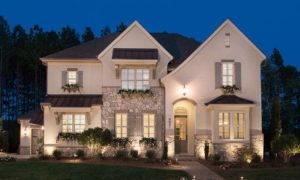 Tornace-Homes-Huntersville-NC-New-Construction