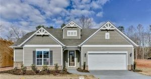 killians-pointe-homes-denver-nc