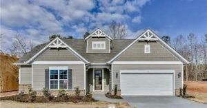 killians-pointe-homes-denver-nc-new-construction