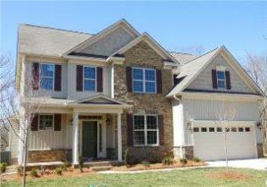 Ashlyn-Creek-Homes-for-Sale-in-Mooresville-NC