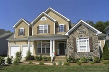 Bradford-Homes-in-Davidson-NC