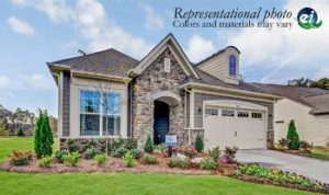 Bryton-Homes-Huntersville-NC-New-Construction