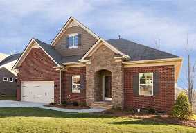 Foxfield-Homes-in-Mooresville-NC-Lake-Norman-New