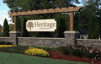 The-Heritage-at-Neel-Ranch-Homes-Mooresville-NC