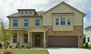 Bridgewater-at-Sherrills-Ford-Homes-NC
