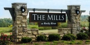 the-mills-at-rocky-river-homes-concord-nc