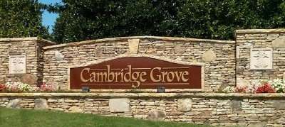 Cambridge-Grove-Homes-Huntersville-NC-North-Carolina