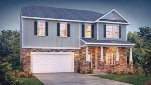 Kensington-Village-Homes-Mooresville-North-Carolina-New-Construction