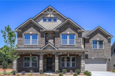 Mirabella-Homes-Huntersville-NC
