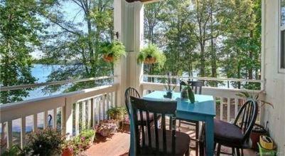 Spinnaker-Reach-Condos-Waterfront-Davidson-North-Carolina-NC