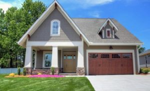 Woodbridge-Homes-Concord-NC-North-Carolina-New-Construction